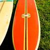 110604-Surfboards-003