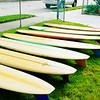 110604-Surfboards-013