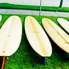 110604-Surfboards-007