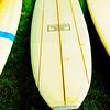 110604-Surfboards-011