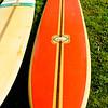 110604-Surfboards-002