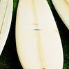 110604-Surfboards-012
