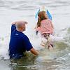 110910-surfing 9-10-11-902