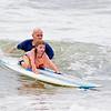 110910-surfing 9-10-11-905