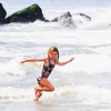 110910-Surf Camp 9-10-11-1501