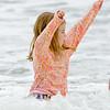 110910-surfing 9-10-11-900
