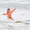 110910-surfing 9-10-11-908