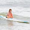 110910-surfing 9-10-11-906