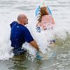 110910-surfing 9-10-11-903