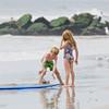 110910-Surf Camp 9-10-11-1354
