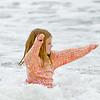 110910-surfing 9-10-11-899