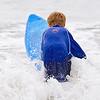 110910-surfing 9-10-11-901