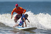 Surfing action photos taken between 11:00 and 11:30<br /> Surfers Healing Camp<br /> Wednesday, August 24, 2011 at Folly Beach<br /> Folly Beach, South Carolina<br /> (file 111651_BV0H1360_1D4)