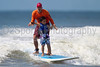 Surfing action photos taken between 11:00 and 11:30<br /> Surfers Healing Camp<br /> Wednesday, August 24, 2011 at Folly Beach<br /> Folly Beach, South Carolina<br /> (file 111657_BV0H1363_1D4)