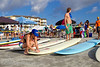 Surfers Healing Camp<br /> Wednesday, August 24, 2011 at Folly Beach<br /> Folly Beach, South Carolina<br /> (file 084619_BV0H1255_1D4)