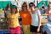 Surfers Healing Camp<br /> Wednesday, August 24, 2011 at Folly Beach<br /> Folly Beach, South Carolina<br /> (file 084015_BV0H1238_1D4)