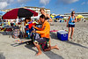 Surfers Healing Camp<br /> Wednesday, August 24, 2011 at Folly Beach<br /> Folly Beach, South Carolina<br /> (file 084512_BV0H1251_1D4)