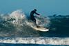 Surf-3