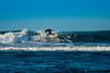 Surfin-17