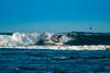 Surfin-5