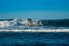 Surfin-18