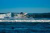 Surfin-16