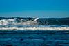 Surfin-15