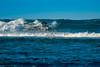 Surfin-10