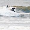 101003-Surfing-011