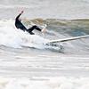 101003-Surfing-010