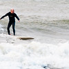 101003-Surfing-007