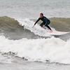 101003-Surfing-019