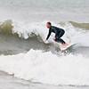101003-Surfing-021
