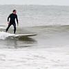 101003-Surfing-017