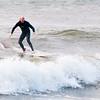 101003-Surfing-006