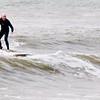 101003-Surfing-005