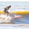 111022-Surfing-007
