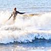 111022-Surfing-021
