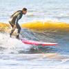 111022-Surfing-008