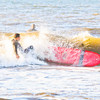 111022-Surfing-018