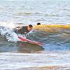 111022-Surfing-004