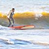 111022-Surfing-013