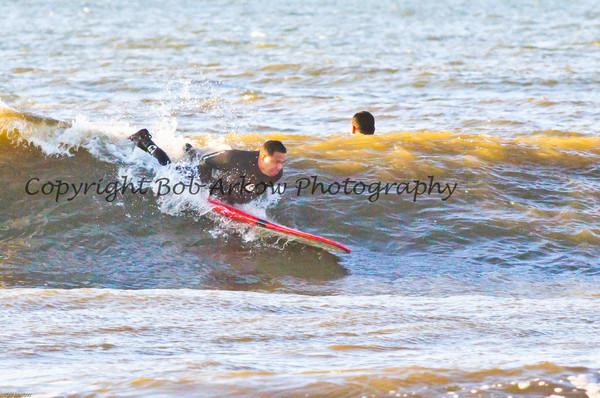 111022-Surfing-003