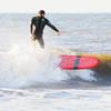 111022-Surfing-016