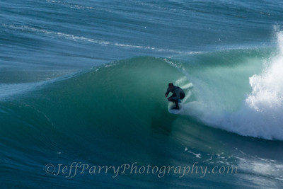 Joe Hutson Tube 2
