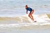 110530-Surfing-025