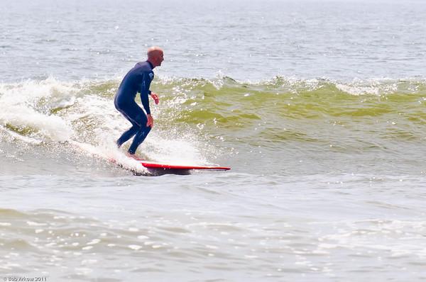 110530-Surfing-001