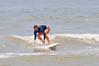 110530-Surfing-022