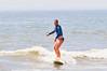 110530-Surfing-021