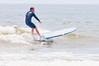 110530-Surfing-056